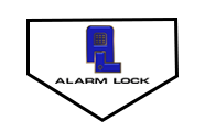 West Haven CT Locksmith Store West Haven, CT 203-441-0474